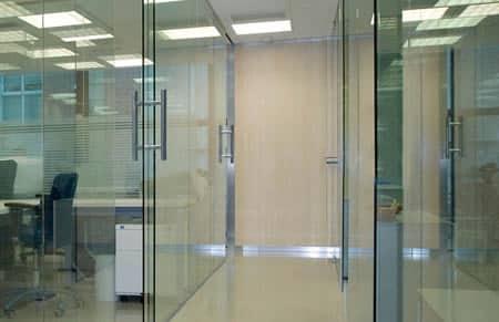 mampara-oficina-cristal